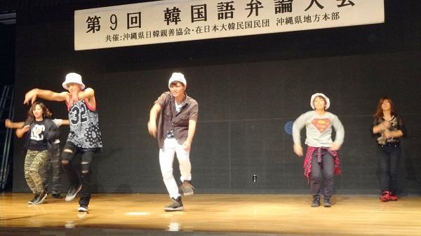 ダンス05